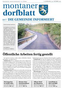 Montaner_Dorfblatt_Oktober_2015-1