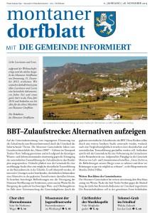 Montaner_Dorfblatt_November_2015-1