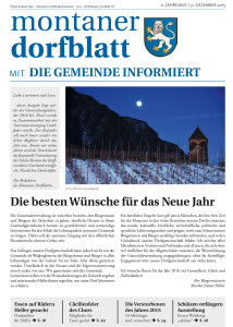 Montaner_Dorfblatt_Dezember_2015-1
