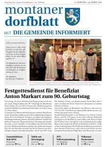 Montaner_Dorfblatt_Jaenner_2016-1