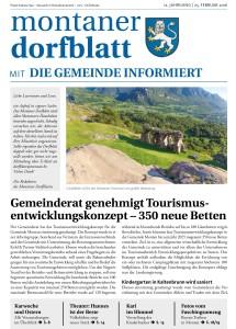 Montaner_Dorfblatt_Februar_2016-1