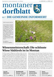 Montaner_Dorfblatt_Maerz_2016-1