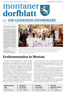 Montaner_Dorfblatt_April_2016-1
