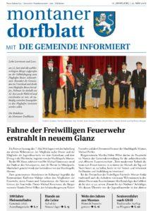 Montaner_Dorfblatt_Mai_2016-1