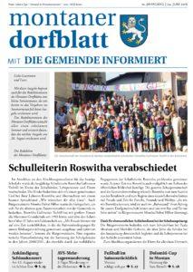 Montaner_Dorfblatt_Juni_2016-1
