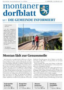 Montaner_Dorfblatt_August_Deutsch_Italienisch_WEB-1