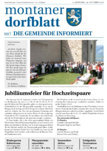 montaner_dorfblatt_september__2016-1