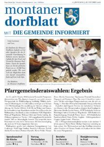 montaner_dorfblatt_oktober_2016-1