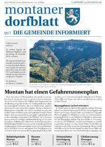 montaner_dorfblatt_november_2016-1